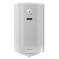 ZANUSSI Premiero  ZWH/S 50