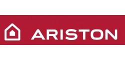 ARISTON изображение