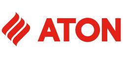 ATON изображение