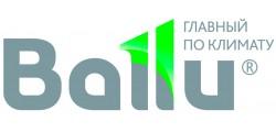 BALLU изображение
