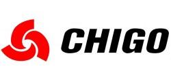 CHIGO изображение