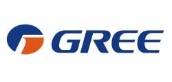 GREE изображение