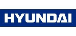 HYUNDAI изображение