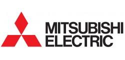 MITSUBISHI ELECTRIC изображение