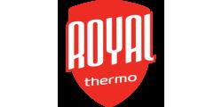 ROYAL THERMO  изображение