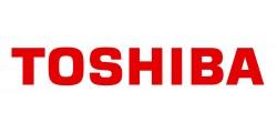 TOSHIBA изображение