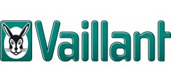 VAILLANT изображение