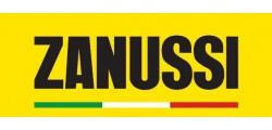 ZANUSSI изображение